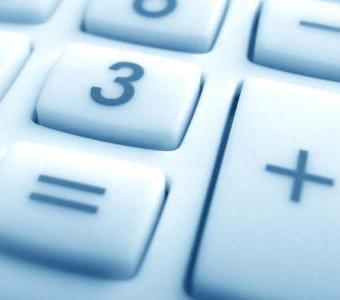 35 sposobów na drobne oszczędności