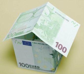 budżet domowy po kryzysie