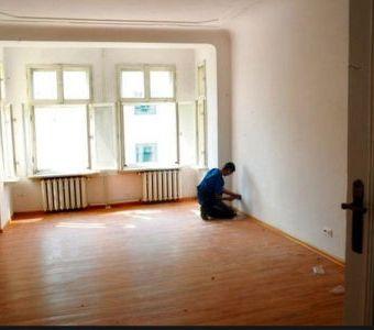 tanie sposoby na odnowienie mieszkania