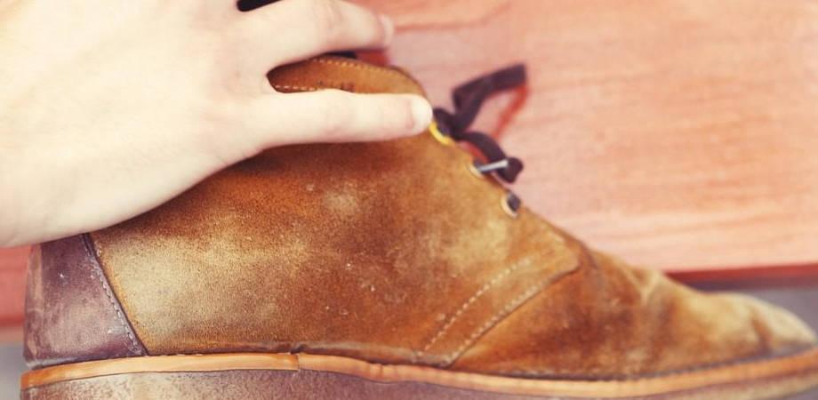 zamszowe-buty