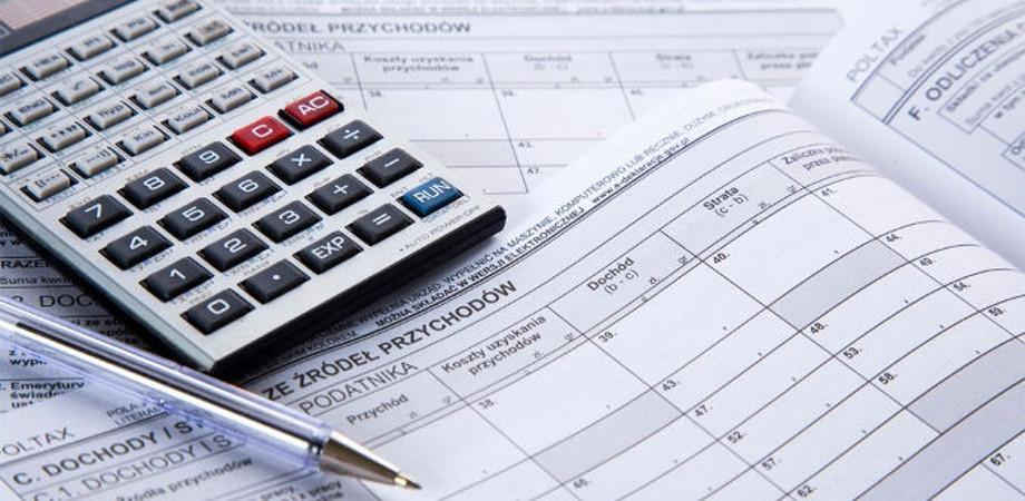 biuro-rachunkowe-1024x682