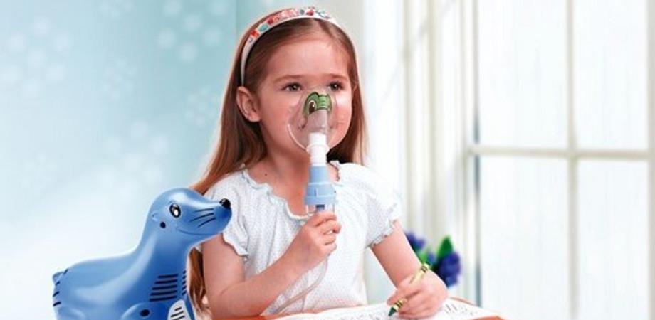 inhalator-philips2