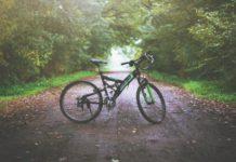 decathlon_sklep_rowerowy