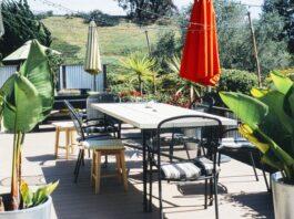 parasol-ogrodowy