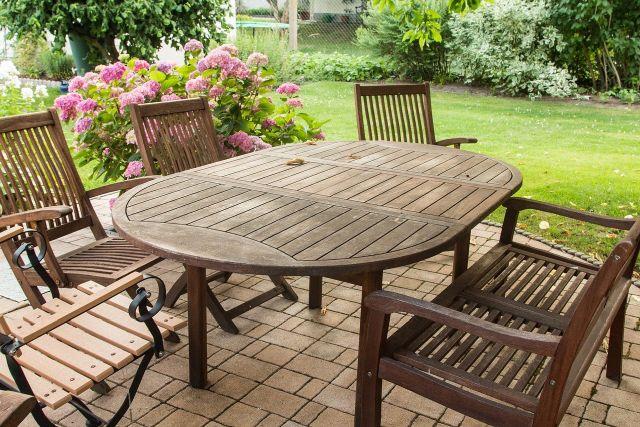 stol-ogrodowy