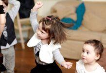 jak-muzyka-wplywa-na-rozwoj-dziecka