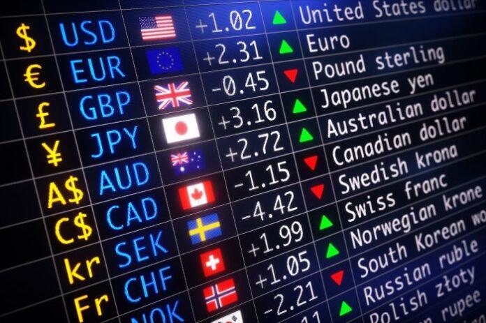 kursy-walut