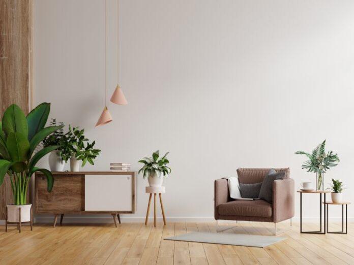 lampy-pokój-dzienny
